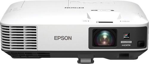 Epson EB-2250U HD beamer (5000 Lumen)